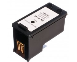 Картридж INC CARTRIDGE H-140XLBK (CB336HE) (аналог HP 140XL Черный)