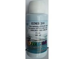 Контейнер с чернилами WhiteInk ink-mate EIMB 200 Cyan 100 ml (EPSON T6642)