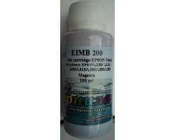 Контейнер с чернилами WhiteInk ink-mate EIMB-200 Magenta 100 ml (EPSON T6643)