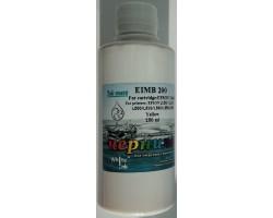 Контейнер с чернилами WhiteInk ink-mate EIMB-200 Yellow 250 ml (EPSON T6644)