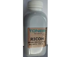 Тонер Ricoh SP100/200/311(TTI) (130 грамм)