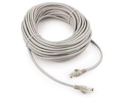 Патч корд Cablexpert PP12-20M (UTP кат.5/5e, 20 метров)