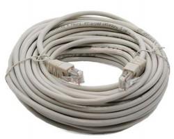 Патч корд Cablexpert PP12-15M (UTP кат.5/5e, 15 метров)