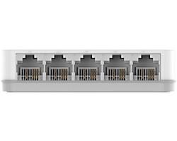 Коммутатор D-Link DES-1005C /A1A