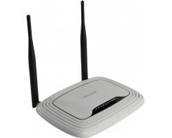 Роутер WiFi (маршрутизатор) TP-LINK TL-WR841N