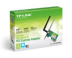 Адаптер WiFi TP-LINK TL-WN781ND