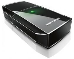 Адаптер WiFi TP-LINK Archer T2U