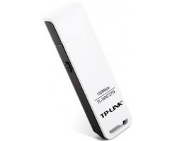 Адаптер WiFi TP-LINK TL-WN727N