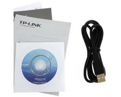 Адаптер WiFi TP-LINK TL-WN821N