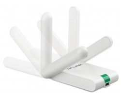Адаптер WiFi TP-LINK TL-WN822N