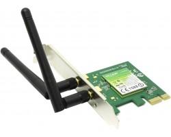 Адаптер WiFi TP-LINK TL-WN881ND